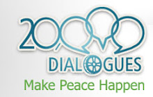 twenty thousand dialogues