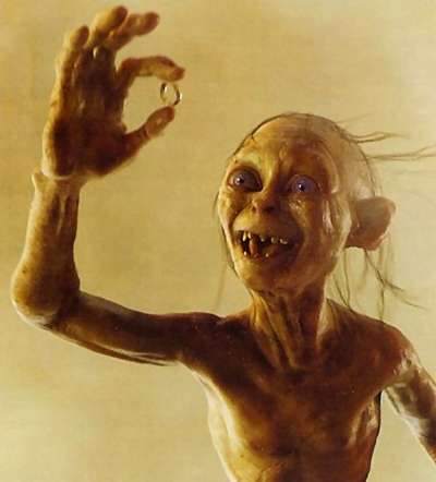 gollum-n-the-ring.jpg