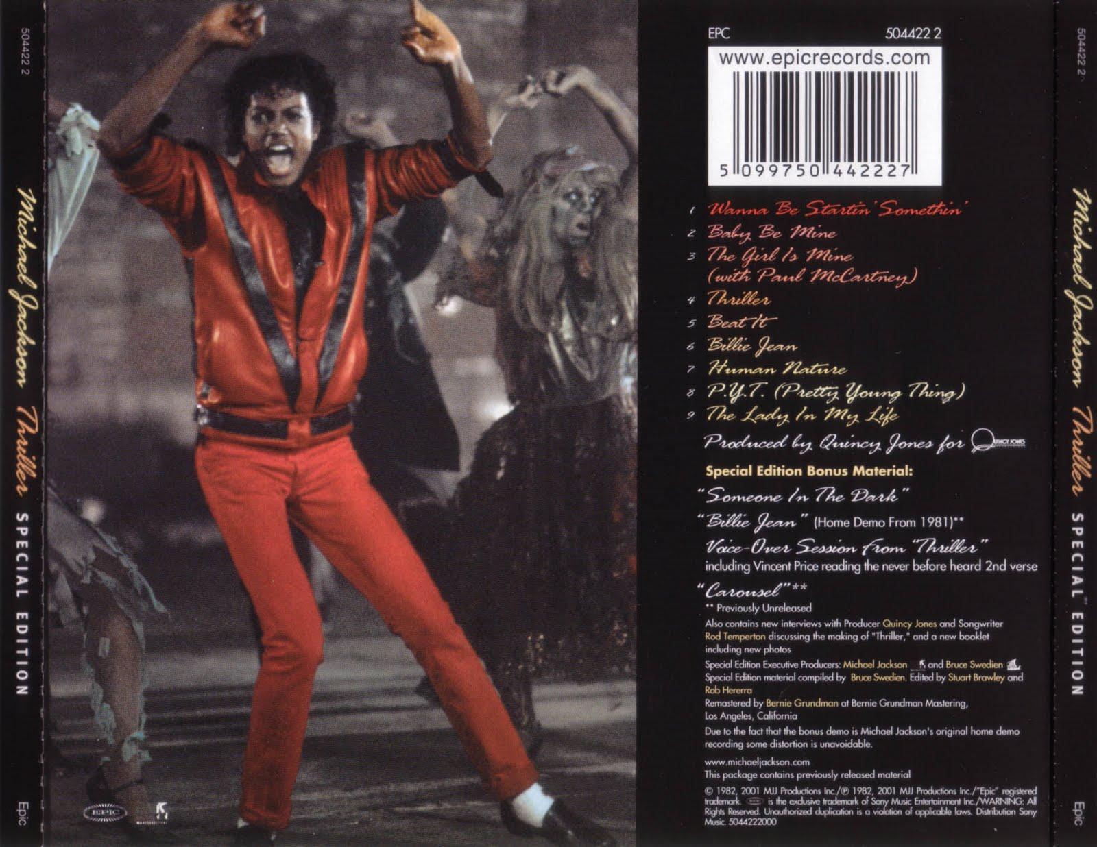 http://1.bp.blogspot.com/_9hpmRuuWki0/TMx5TOQ-psI/AAAAAAAAAYM/nPwgCbSDVQI/s1600/Michael_Jackson-Thriller_(Special_Edition)-Trasera.jpg