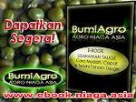 e-book TAUGE