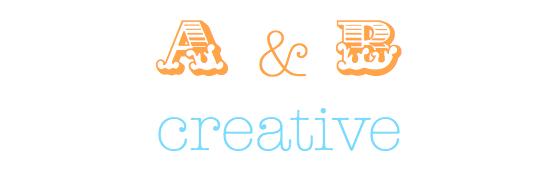 A & B Creative