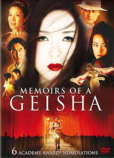 http://1.bp.blogspot.com/_9i7puv6oM3g/TJcwhmNtmYI/AAAAAAAAALI/ojllXT1icEU/s1600/Memoirs_of_a_Geisha.jpg
