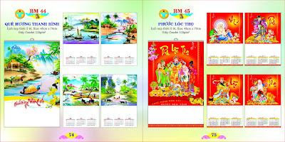 BM+44 45 trang+74 75 Lịch Tết 2012
