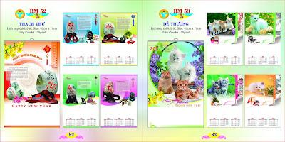 BM+52 53 trang+82 83 Lịch Tết 2012