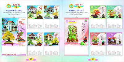 BM+46 47 trang+76 77 Lịch Tết 2012