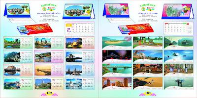 BM+72 73 trang+102 103 Lịch Tết 2012