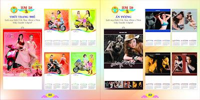 BM+58 59 trang+88 89 Lịch Tết 2012