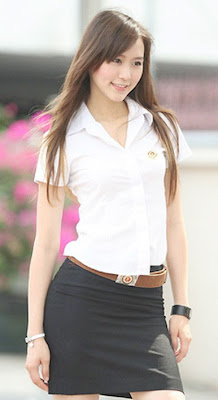 thai girls blogspot