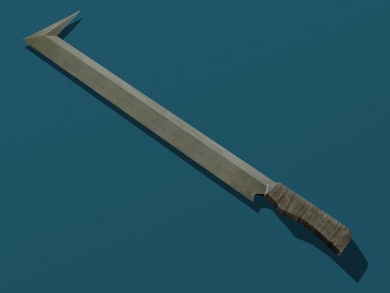 Uruk-Hai+Sword+800x600.jpg