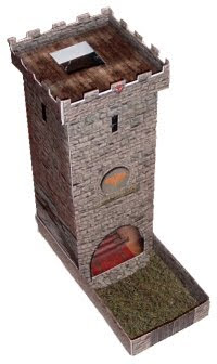 Heroscape+Papercraft+Dice+Tower.jpg