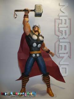 Marvel%2BPapercraft%2BThor.jpg