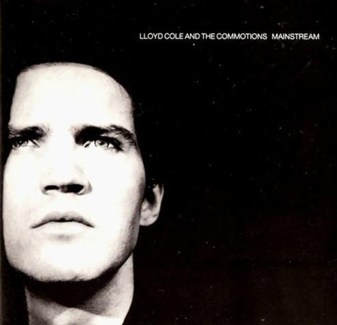 Lloyd Cole - Mainstream