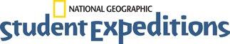 Ecuador & the Galapagos, Unit A: Biodversity Hotspot