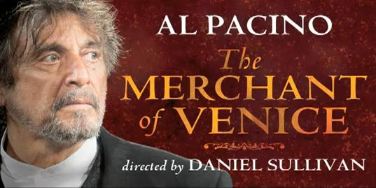 Shakespeare's Merchant of Venice is a choleric, cynical play.