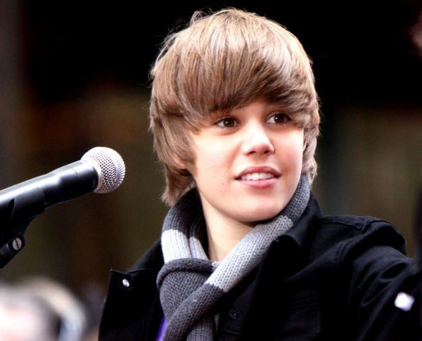 Justin Bieber Without A Nose Images & Pictures - Becuo
