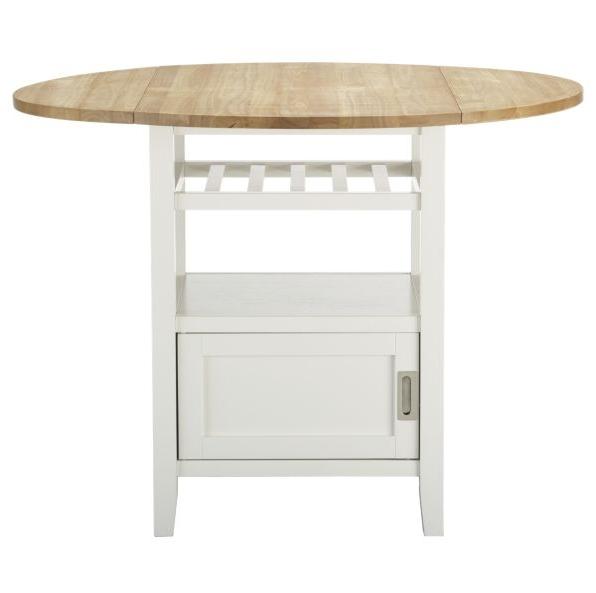dishes and designs september 2010. Black Bedroom Furniture Sets. Home Design Ideas