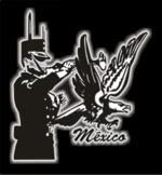 Gracias a 3dediana.com.mx por su apoyo