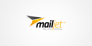 r_mailjet-535x267.png