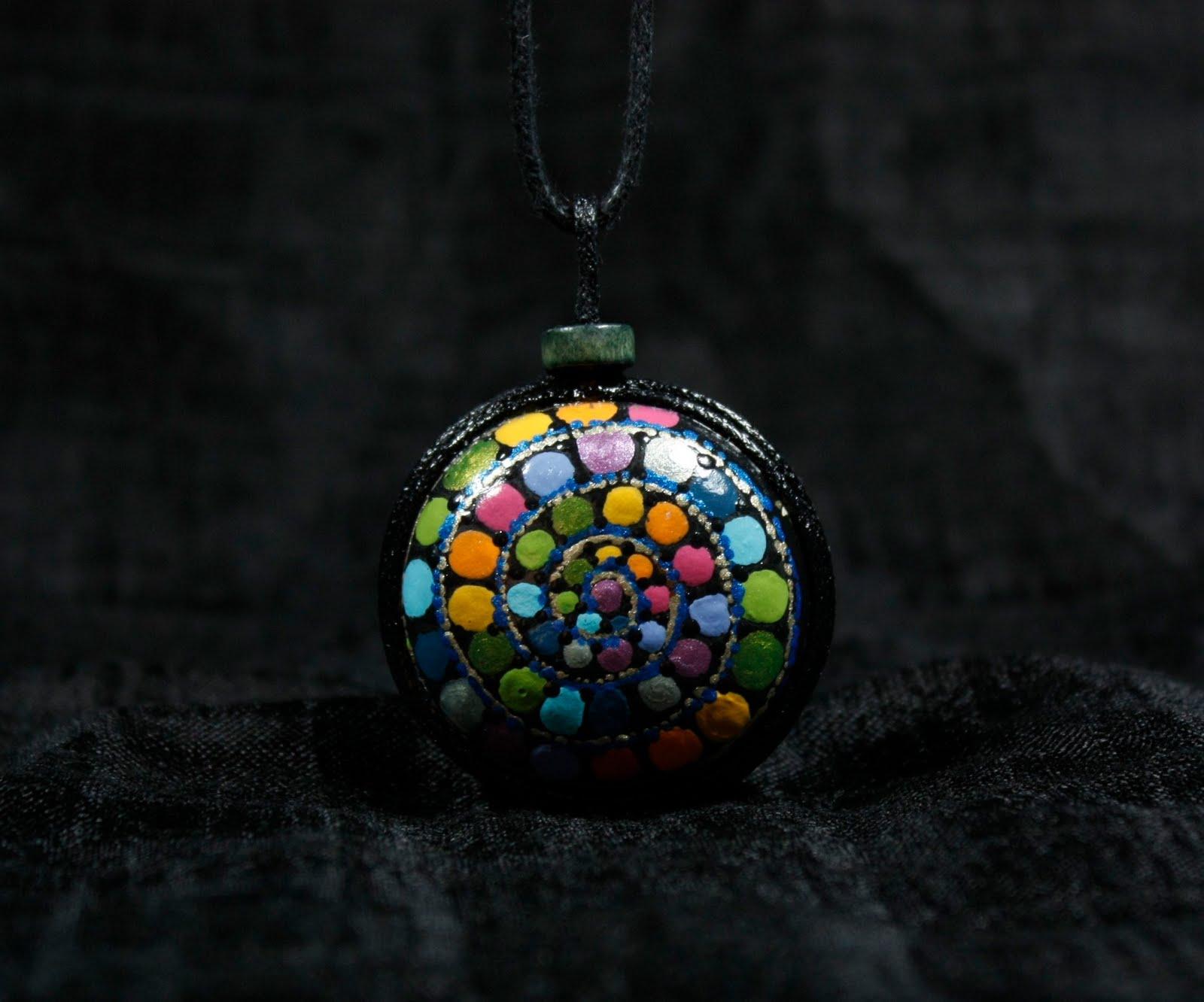 De mil colores mandalarte for De mil colores
