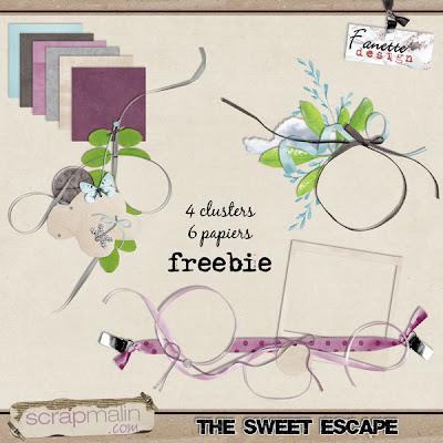 http://ledigiscrapdefanette.blogspot.com