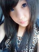 ♥_  Qiqi爱豹纹 _♥