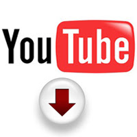 Trik Cara Cepat Download Video Dari Youtube