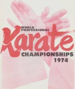 Professional Karate Association