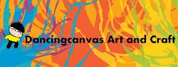 Dancingcanvas Lesson Blog