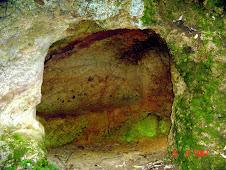 Cueva de Anaga