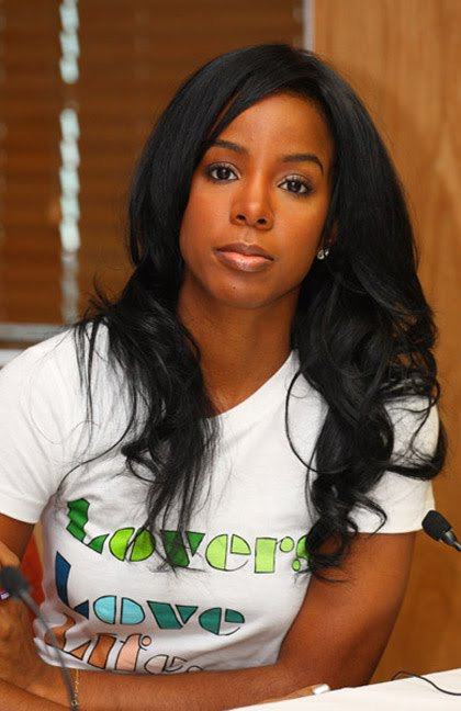 kelly rowland hair color. kelly rowland hair color.