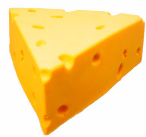 [cheese photo]