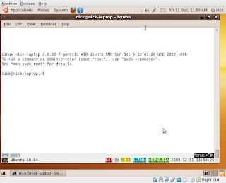 samsung chromebook reviews cnet freeware downloads