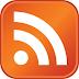 Tutorial: Adicionando o RSS do Reduto NERD nos seus favoritos