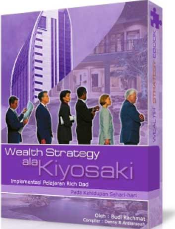 guide to investing robert kiyosaki pdf free download