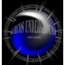 Surcos Underground