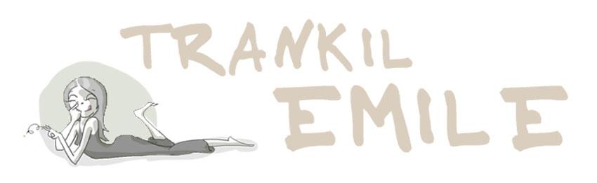 trankil-emile