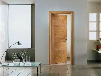 Pimugs03 3 tipos de puertas for Precio puertas interior madera maciza