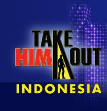 dari take him out indonesia ke citcat