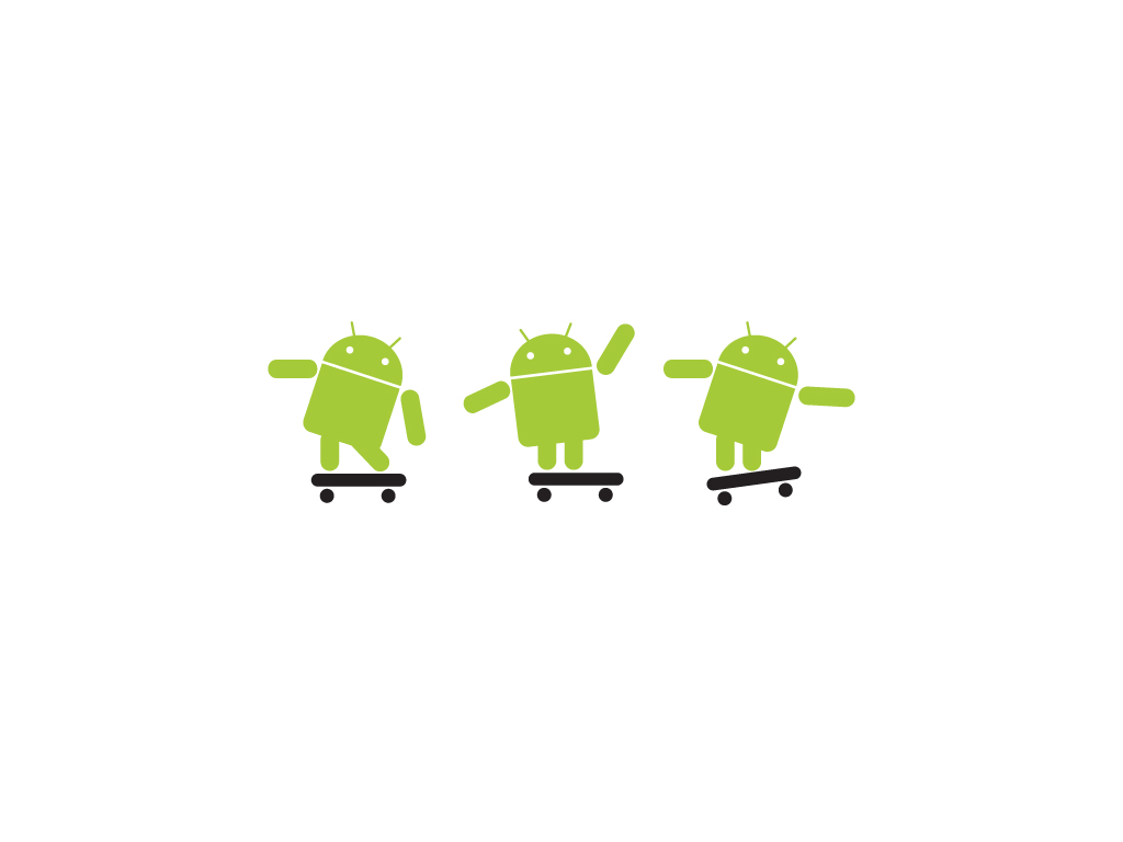 http://1.bp.blogspot.com/_9kDRYB6T3Kg/TRK1e_Q7NeI/AAAAAAAAARg/mHZwmGflLyY/s1600/android-wallpaper.jpg