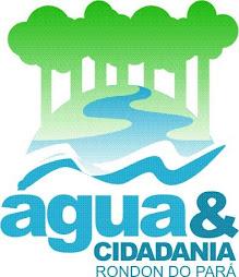 Monitoramento da Bacia Hidrográfica do Rio Ararandeua