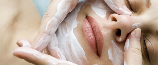 Jugo de Zanahoria para la salud de la piel