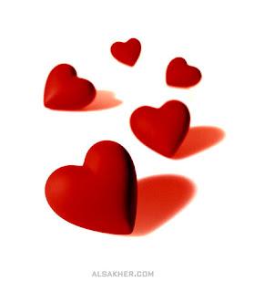 القلب مصدر المشاعر والعواطف ط¸â€ڑط¸â€ط¸ث†ط·آ¨.jpg