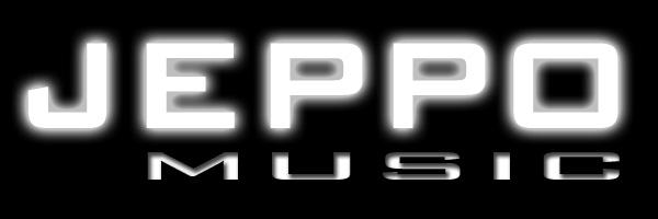 JeppoMusic