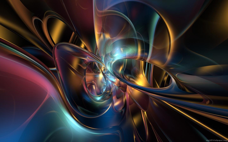 http://1.bp.blogspot.com/_9kiK0XO8nys/TLgMELWgWNI/AAAAAAAAAHc/Shw86R5rbps/s1600/hd-abstract-wallpaper-art.jpg