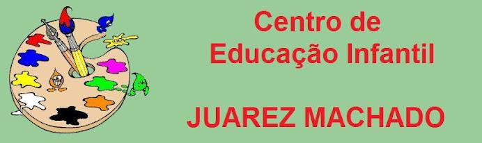 Centro de Educação Infantil Juarez Machado