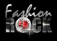 FR Fashion Rock Chile