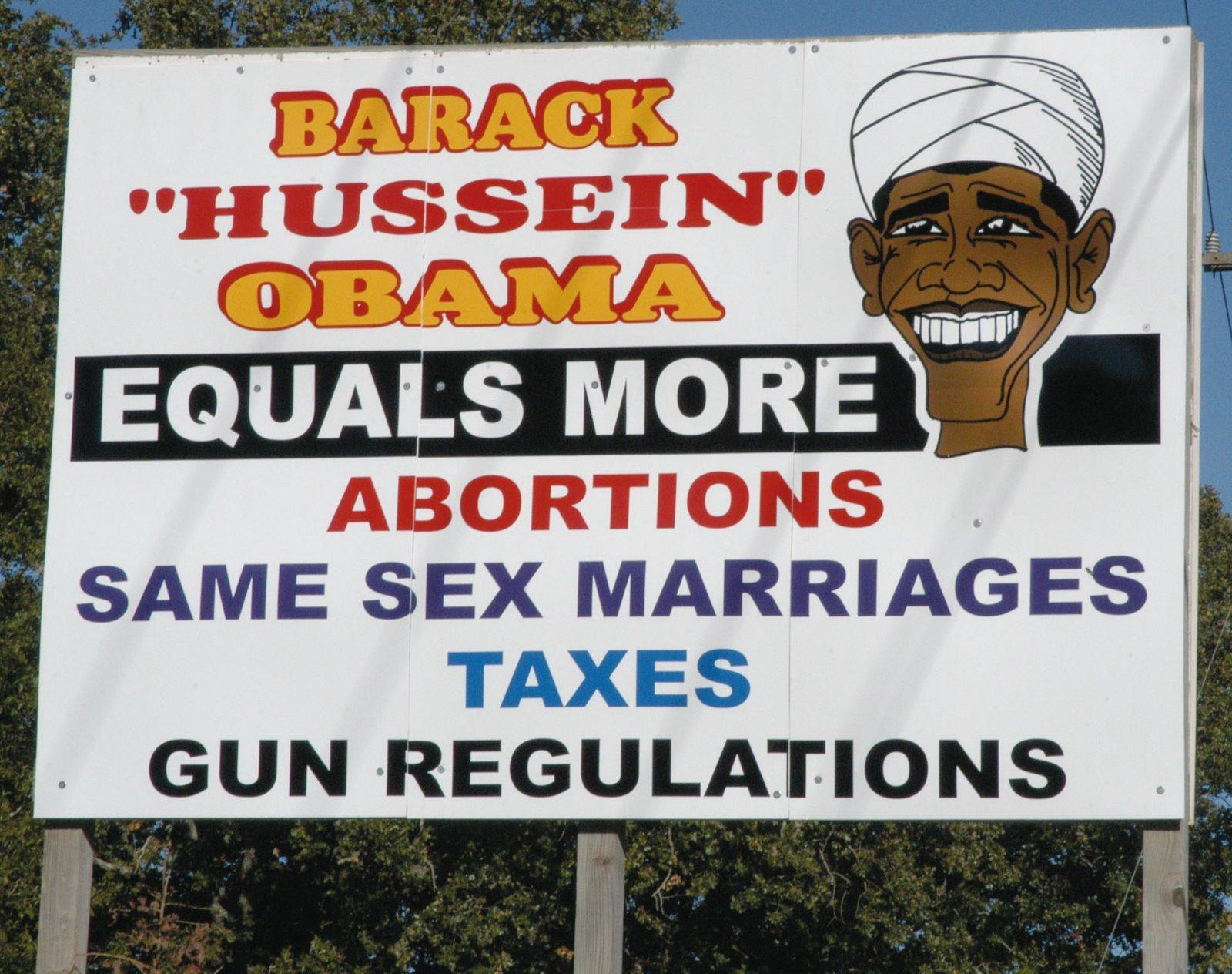 [obama_billboard1.jpg]