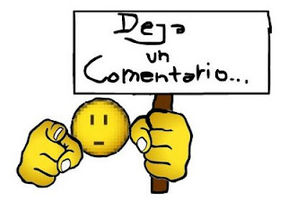 Descargar Midis Cristianos Gratis Deja+tu+comentario