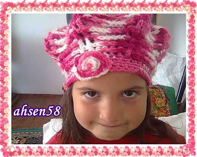 ahsen 58den atkı ve şapka modeli G%C3%B6r%C3%BCnt%C3%BC102