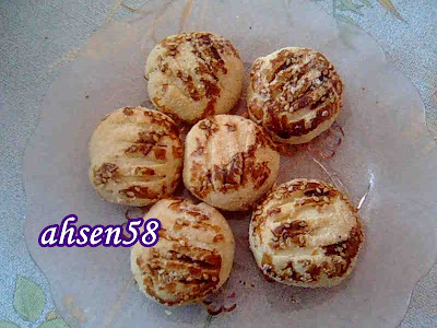 renkli tırtıl kurabiye G%C3%B6r%C3%BCnt%C3%BC008